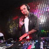Players Anthem Mix Set by DJ Jeevan