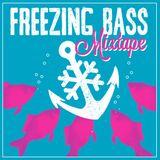 Surfdisco - Freezing Bass Mixtape 2012