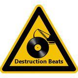 Destruction Beats Vol.6