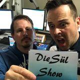 DieSülShow vom 09.02.2018