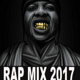 Rap Mix 2017