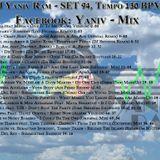 DJ Yaniv Ram - SET94