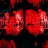 Noisesti - Overdrive a Technoholic