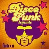 DJ BULITT!!! NEW MIX:FUNKY-SOUL-FUNKY...