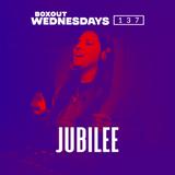 Boxout Wednesdays 137.4 - Jubilee [20-11-2019]