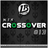 Mix Crossover #13