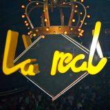 Dj Neil @ La Real (Oviedo, 04-09-04)