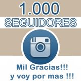 Mix Dance 1000 instagram