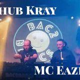 Dj Chub Kray - OldSkool Mix 2017