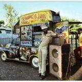 Dj Bob - Reggae DanceHall (Old School Hits)