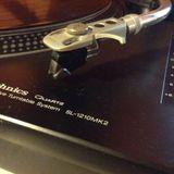 Dr Loch @ Real Hardstyle Radio (Classics Vinyl Special) 02.07.2014