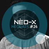 NeoCast #26