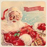 Holiday Mix 2012