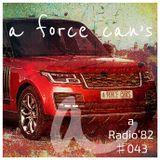 a Radio'82 ♯043