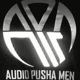 Audio Pusha Men NastyFM 30-12-10