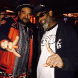 Earthday Tribute to Norwood Fisher of FISHBONE (Gonzilla Exclusive Mix)