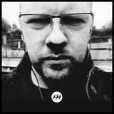 Frequency Mod - 31.12.2015 | NYE mini-mix