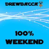100% Weekend