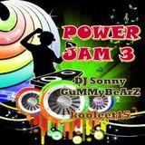 DJ Sonny GuMMyBeArZ & kooleet15 - Power Jam 3