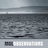 mgl - Observations