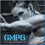 The Gym Mix: Part 6