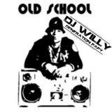 Old Shool BBQ