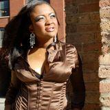 Afternoon Groove Radio #157 - Paula Harris / Groove Parlor TV guest host