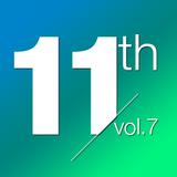 11th Deep Vol.7