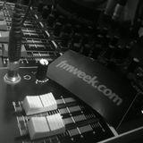 SANTOSA - LIVE DJ SET - FM WEEK