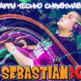 SEBASTIAN DC - HAPPY TECHNO CHRISTMAS 2013