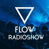 FLOW 245 - 11.06.2018