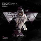 2014-06-24 - Vian Date Guest Mix @ Gravity Levels (Proton Radio)