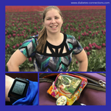 What's Next for #OpenAPS and Dana Lewis?