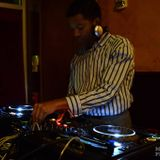Show 0916 mixed on September 3 2016 by DJ Stephen Fadeyi