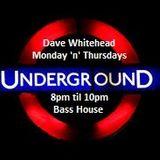 ViViD Radio UK Live Broadcast