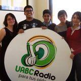 Charla con integrantes del Taller de Literatura del ICBC