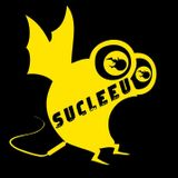 Electroclown - Sucleeu, suc de Leu