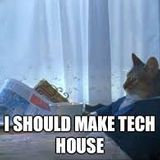 Drewzy August - Tech House