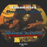 djmonalisa's house blendz of (MJ) Michael Jackson & the Jackson 5 house blendz classic.