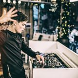 Martin Garrix – Evolution's Labor Day – 04-09-2017