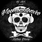 NoizyBoy - Moombahton x Jungle Terror #1 Mix