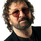THE CHINWAG WITH CHAS HODGES