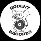 The Ratman - Sep 2013- Old Skool Italian Piano House Mix
