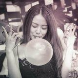 Nst Dân Chơi Nghe Phát Biết Nhạc GÌ Luôn NHạc Sàn Dj 2019 Max Vol2 Cực Mạnh-Vinh Ếch Deejay
