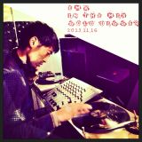 EMK - in the mix [Gold Digger] 2013.11.16