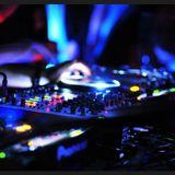 MixX Toma Hasta Abajo [Deejay Junior].mp3