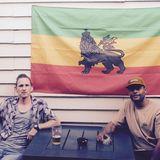 Bobby&Leroy B2B  Deep House Vinyl Mix