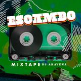 Escambo Episódio II  - 28-10-2016  DJ Aravena
