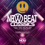 ThaMan - Oldskool Classics Volume 005 (The NEW-BEAT Edition)