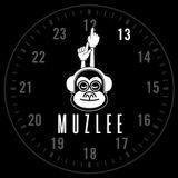 MUZLEE - 12AM Vol. 13
